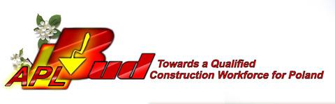 APL Bud logo M