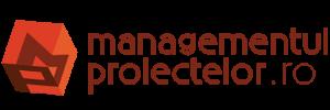 managementul-proiectelor